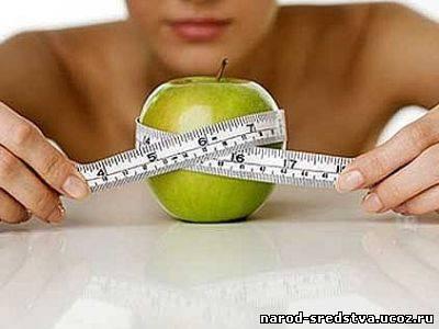 эффективные диеты для похудения на 10 дней