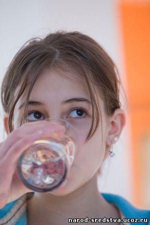 Кишечные инфекции – возбудители кишечных инфекций – заражение через воду